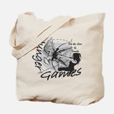 For the Love of Family Tote Bag
