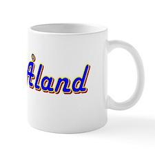 Åland Mug