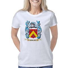ichick.me merchandise Shirt