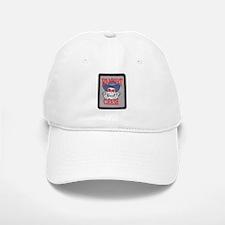 Rampart Crash Baseball Baseball Cap