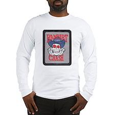 Rampart Crash Long Sleeve T-Shirt