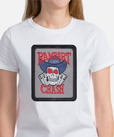 Rampart Crash Tee