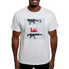 HK T-Shirt