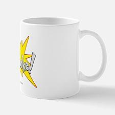 Hokey Smoke... Mug