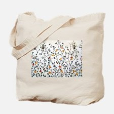 Sheikh Zayed Mosque Foyer Wal Tote Bag