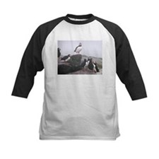 Puffin Conference Tee