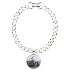 Puffin Conference Bracelet