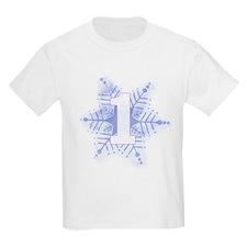 Winder Onederland 1st Birthda T-Shirt