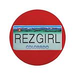 Colorado Rez Girl 3.5