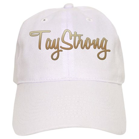 Taystrong Cap