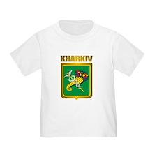 """Kharkiv"" T"