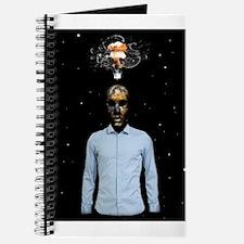 Self Destruction Journal
