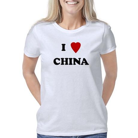 Chi Pr Flag Kindle Sleeve