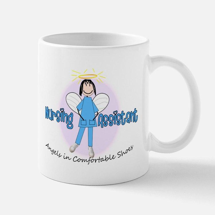Gifts for nursing assistant unique nursing assistant for Gift ideas for assistants