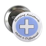 Nursing assistant 10 Pack
