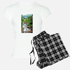 Misty Valley Pajamas
