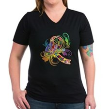 Autism Awareness Believe Shirt