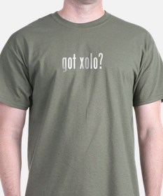 GOT XOLO T-Shirt