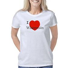 Seaborn Lyman 2012 Shirt