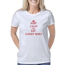 Seaborn Lyman 2012 T-Shirt