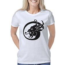 Cregg 2014 T-Shirt