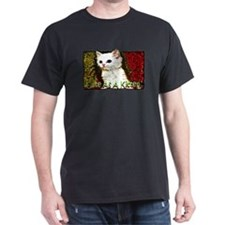 cute as a kitten T-Shirt