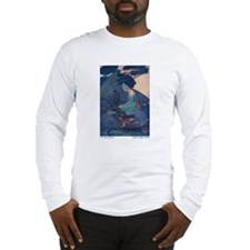 Abbott's Two Brothers Long Sleeve T-Shirt