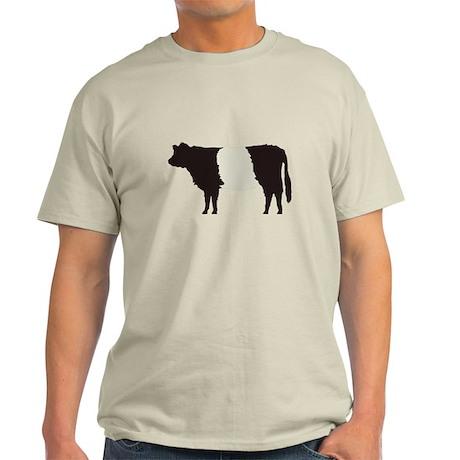 cow3 T-Shirt