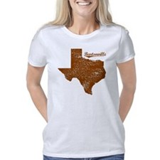 "The Hunger Games 2.25"" Magnet (10 pack)"