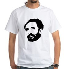 Haile Sellasie Shirt
