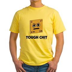Tough Chit T