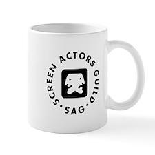 Cute Sag Mug