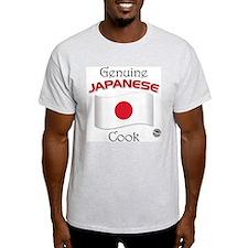 Japanesec T-Shirt