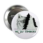 Wolf Timbers Logo 2.25