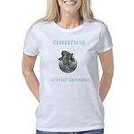 Populace Badge Organic Kids T-Shirt (dark)
