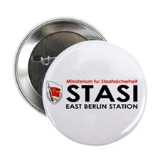 My Stasi Shoppe Button