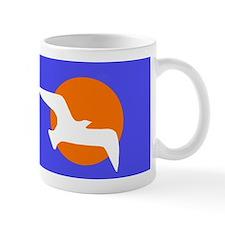 Secede Now Mug