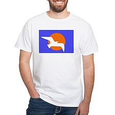 Secede Now Shirt