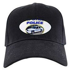 New Orleans Police Department Baseball Hat