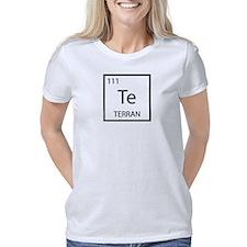 DGB-MIZZOU T-Shirt