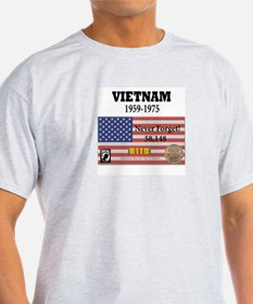 Never Forget! T-Shirt