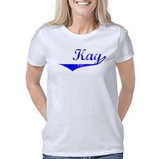 KON2012 T-Shirt