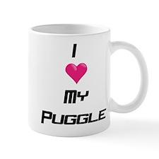 Pets, Pets, Pets! Mug