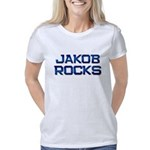 Heart Disease Survivor Women's Light T-Shirt