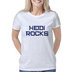 Melanoma (Mother) Women's Light T-Shirt