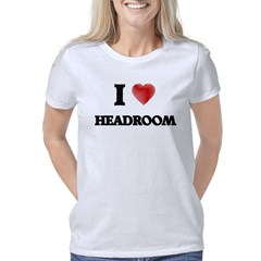 Melanoma (Nephew) T-Shirt