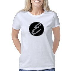 Melanoma Survivors T-Shirt