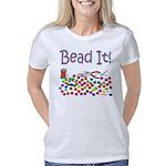 MultipleMyelomaSupport Women's Light T-Shirt