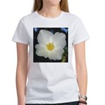 The Rapture of Spring Women's T-Shirt