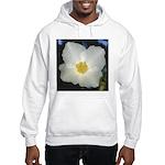 The Rapture of Spring Hooded Sweatshirt